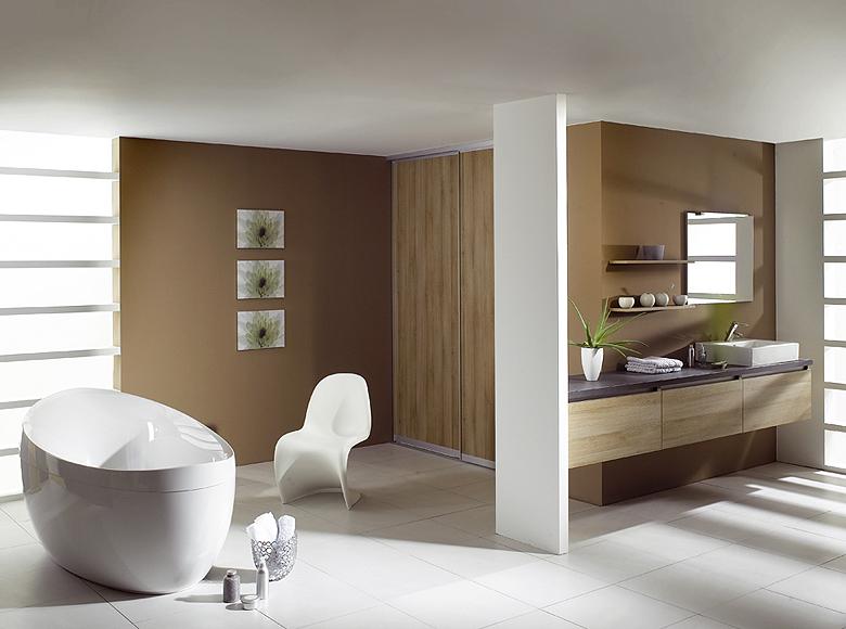 حمامات فاخرة 2010  Modern-bathroom-design-10