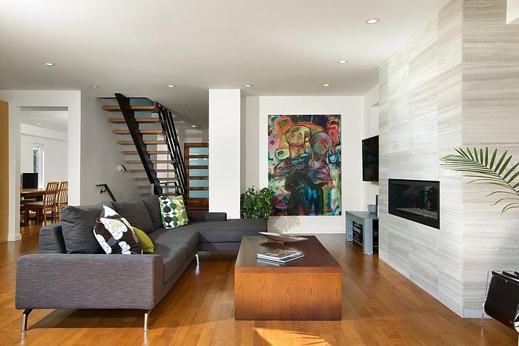 Casa Bella por dentro y por fuera 006-asymmetrical-overhaul-klondike-contracting