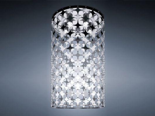 اشكال نجف واباجورات جديده جدا موديلات 2012  Modern-lighting-design