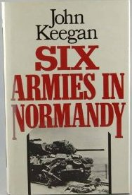 2nd Fife and Forfar Yeomanry by Qhorin - Seite 2 Keegan