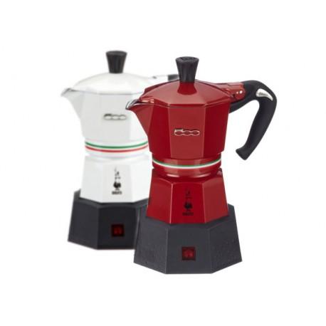 Quel est votre café préféré ? Cafetiere-a-expresso-2-tasses-bialetti-fiat500-blanc-ou-rouge