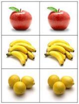 FLASHCARDS  IN LINGUA INGLESE Fruit_veggie_cards-159x211