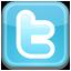 Sharez - Rebirth Logo_twitter