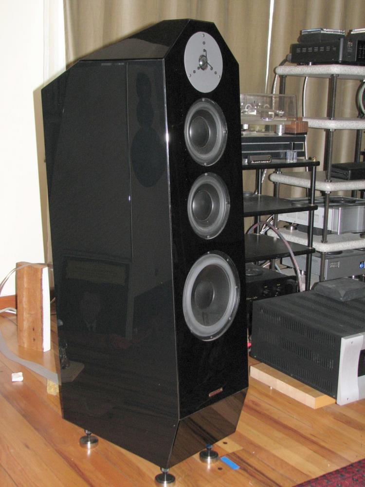 Eggleston Works Eggleston-works-the-nine-speakers-side-front-large