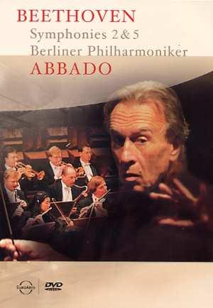 Ludwig van Beethoven - Symphonies - Page 3 Music-2-17-04-beethoven-symphonies-2-5