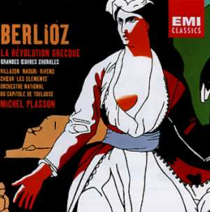 berlioz - Hector Berlioz (discographie sélective) Music-5-5-04-berlioz