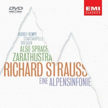 Richard Strauss - Oeuvres symphoniques Emi-10-16-01-strauss-dvd-a