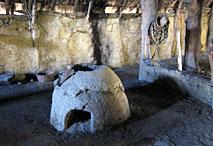 A la découverte de la Somme avec Google Earth Four-neolithique