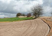 A la découverte de la Somme avec Google Earth Oppidium-samara