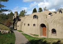 A la découverte de la Somme avec Google Earth Pavillon-expositions