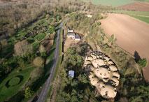 A la découverte de la Somme avec Google Earth Samara-general-1