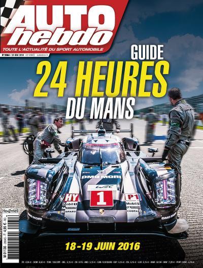 Quels magazines automobiles lisez-vous? - Page 5 AUHE_1702064COUVBig