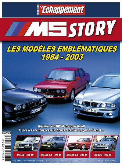 Quels magazines automobiles lisez-vous? - Page 3 ECHA_1130002COUVBig