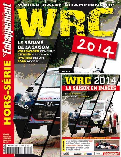 Quels magazines automobiles lisez-vous? - Page 4 ECHA_1180031COUVBig