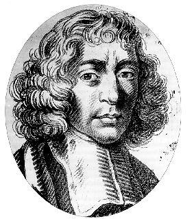 Spinoza Spinoza2