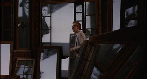 Meurtre mystérieux à Manhattan Woody_allen__meurtre_mystrieux__manhattan_manhattan_murder_mystery