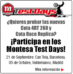 Nueva Cota 4rt en primicia para tmoto! jejeje Modelo_lat_testday
