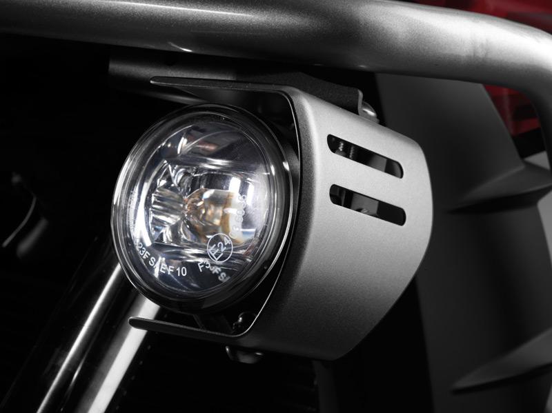 ACCESORIOS ORIGINALES HONDA CB500X Juegos-luces-antiniebla-delanteras