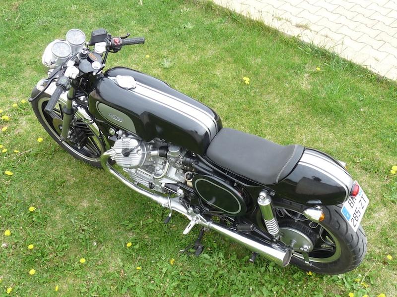CX500C - Une belle réalisation....(site exterieur) Giensavril2012068