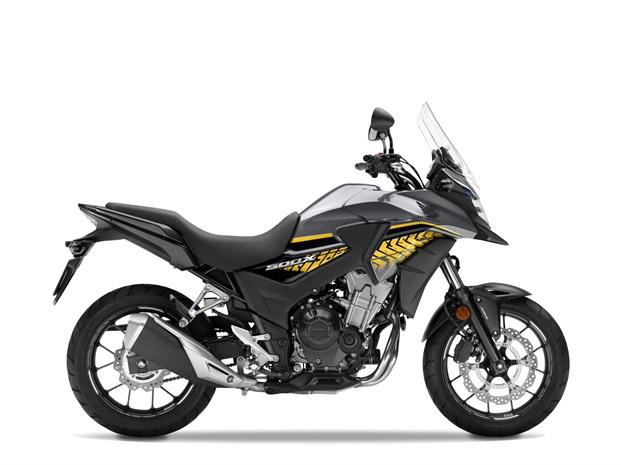 CB500X 2017 - Mudanças 2017-honda-cb500x-review-specs-motorcycle-adventure-bike-cb-500-x-1