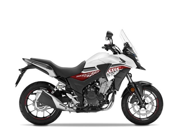 CB500X 2017 - Mudanças 2017-honda-cb500x-review-specs-motorcycle-adventure-bike-cb-500-x-2