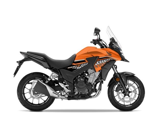 CB500X 2017 - Mudanças 2017-honda-cb500x-review-specs-motorcycle-adventure-bike-cb-500-x-4