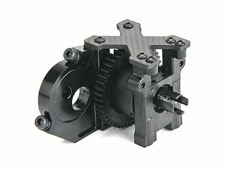 X3 Sabre Electric Big_20125104165653_1