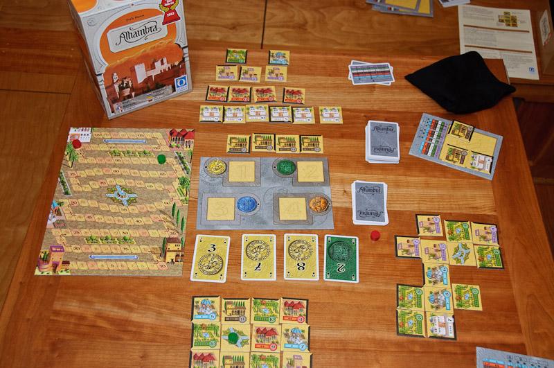 I'm Board of Games like Monster Hunter Dsc_1031-800_export