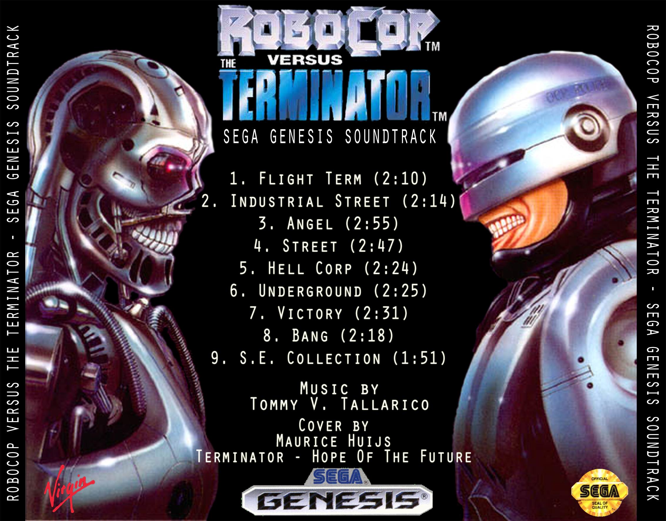 [VideoGames] Del Comic a las Consolas - Página 3 Robocopterminatorsegagenesis-back