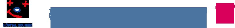 Fée-rarissime revient à Toulouse les 13 et 14 septembre 2014 Logo