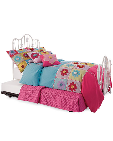 غرف نوم اطفال HC-2686_mp