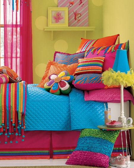 غرف نوم بناتيةةةة  HC-5099_mp