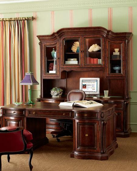 اجمل غرف مكاتب HC-7801_mp