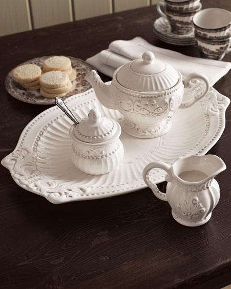 اطقم شاي وقهوه غاية الفخامه HC-9332_mp