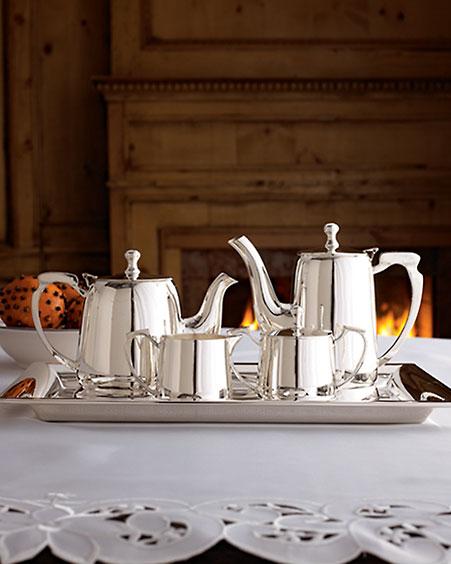 اطقم شاي وقهوه غاية الفخامه HCK2196_mp
