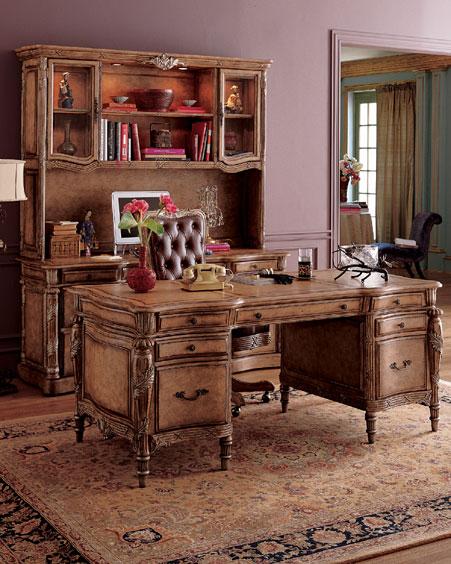 مكاتب راقية و جميلة HC-3254_p