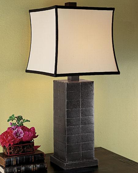 ابجورات غرف نوم ابجورات صالة الجلوس ابجورات منوعة ورائعة صور ابجورات جديدة