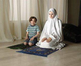 فضل الصلاة فى اوقاتها 1390778189
