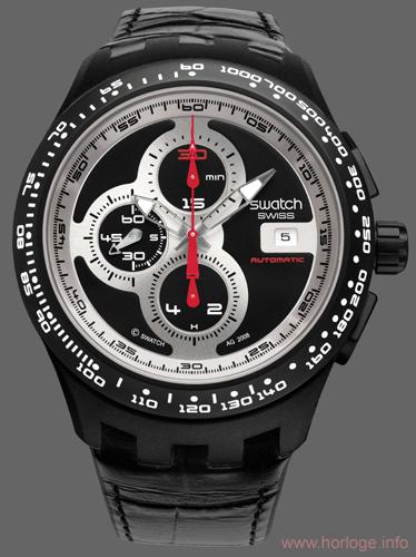 News : Swatch chrono automatique Swatch_svgb400-gr