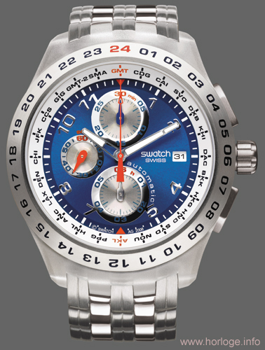 News : Swatch chrono automatique Swatch_svgk400g-gr