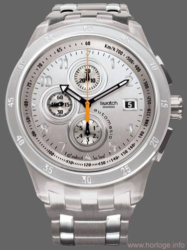 News : Swatch chrono automatique Swatch_svgk401g-gr