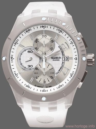 News : Swatch chrono automatique Swatch_svgk403-gr
