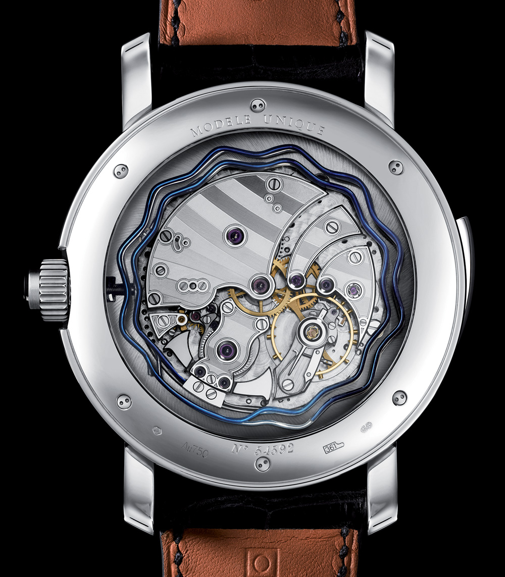 Parmigiani Fleurier Toric Résonance 3 Resonance-back