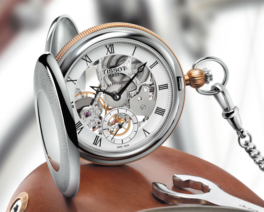 [Nouveauté] Tissot Bridgeport Mechanical Skeleton Tissot_Bridgport_Mechanical_Skeleton