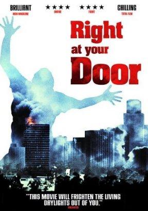 Films - Biopics, fictions-historiques, etc.  Rightatyourdoor