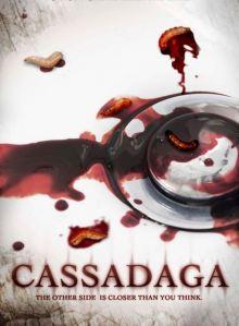 Cassadaga Cassadagaanthony-diblasi-s-poster