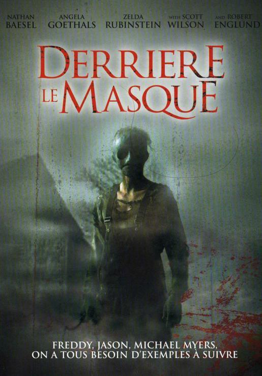 FILMS D'HORREUR 1 - Page 37 Derriere_le_masque-dvd