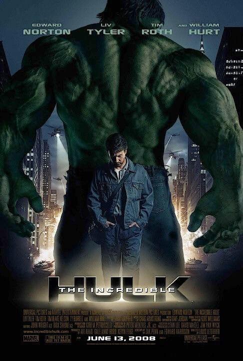 [Marvel] Iron Man 2 (28 avril 2010) - Page 3 Incroyable-hulk