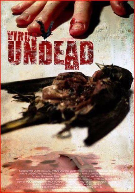 Critiques de films de zombies/contaminés - Page 6 Virus-Undead-aff