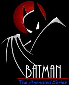 [Série TV] Batman (1992) Batman_animeserie_Aff